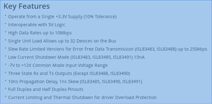 https://warmcat.com/isl83490-key-features.png