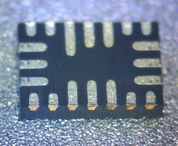 microscope-silego-bot